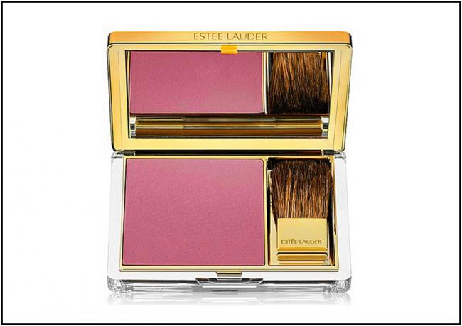 Коллекция Pure Color Pure Pop Collection от Estee Lauder